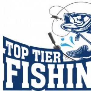 Profile photo of toptierfishing